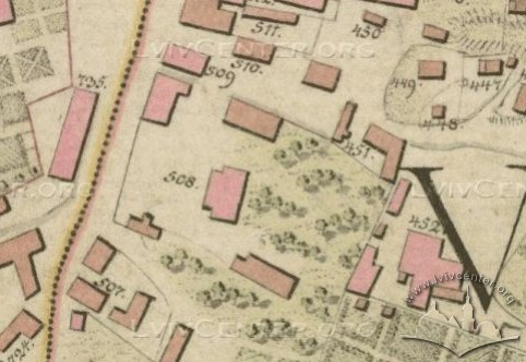 1802 р.