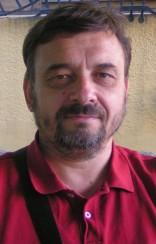 Пан Ігор