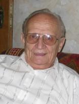Пан Лєслав