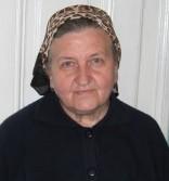 Пані Ольга