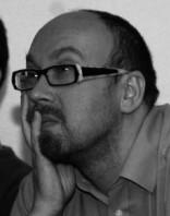 Богдан Шумилович