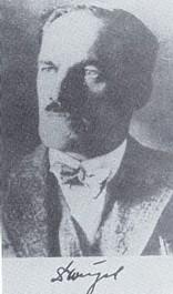 Каспер Вайґель