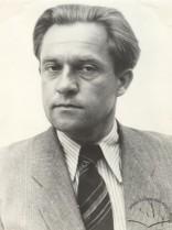 Yaroslav Halan