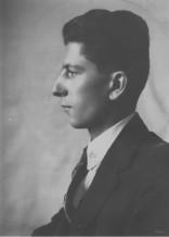 Станіслав Кульчинський