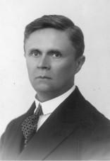 Ґабріель Сокольницький