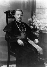 Архієпископ Юзеф Більчевський