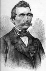 Юліан Лаврівський
