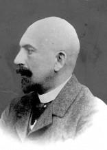 Ян Болоз-Антоневич