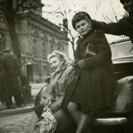 Театри Львова у 1945-1985 роках: між мистецтвом і політикою