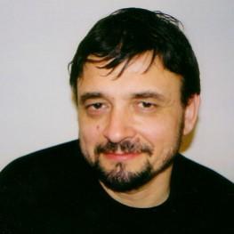 Ігор Жук