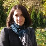 Natalya Bahnyuk
