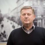 Vasyl Rasevych