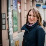 Ewa Bukowska-Marczak