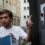 Andriy Usach