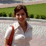 Oksana Sikorska
