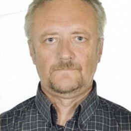 Ігор Сьомочкін